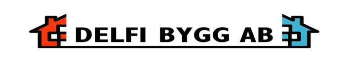 Delfi Bygg